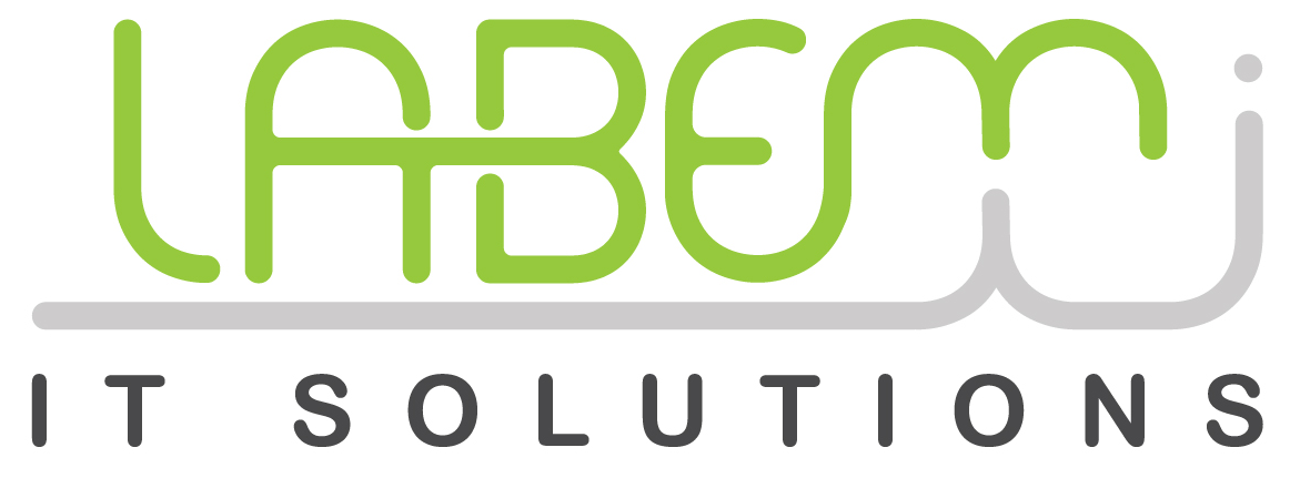 Labemi IT Solutions AB